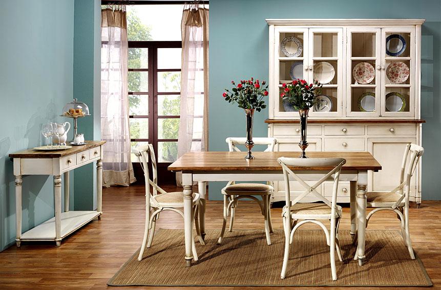 Muebles Salon Estilo Vintage. Muebles Salon Estilo Vintage With ...
