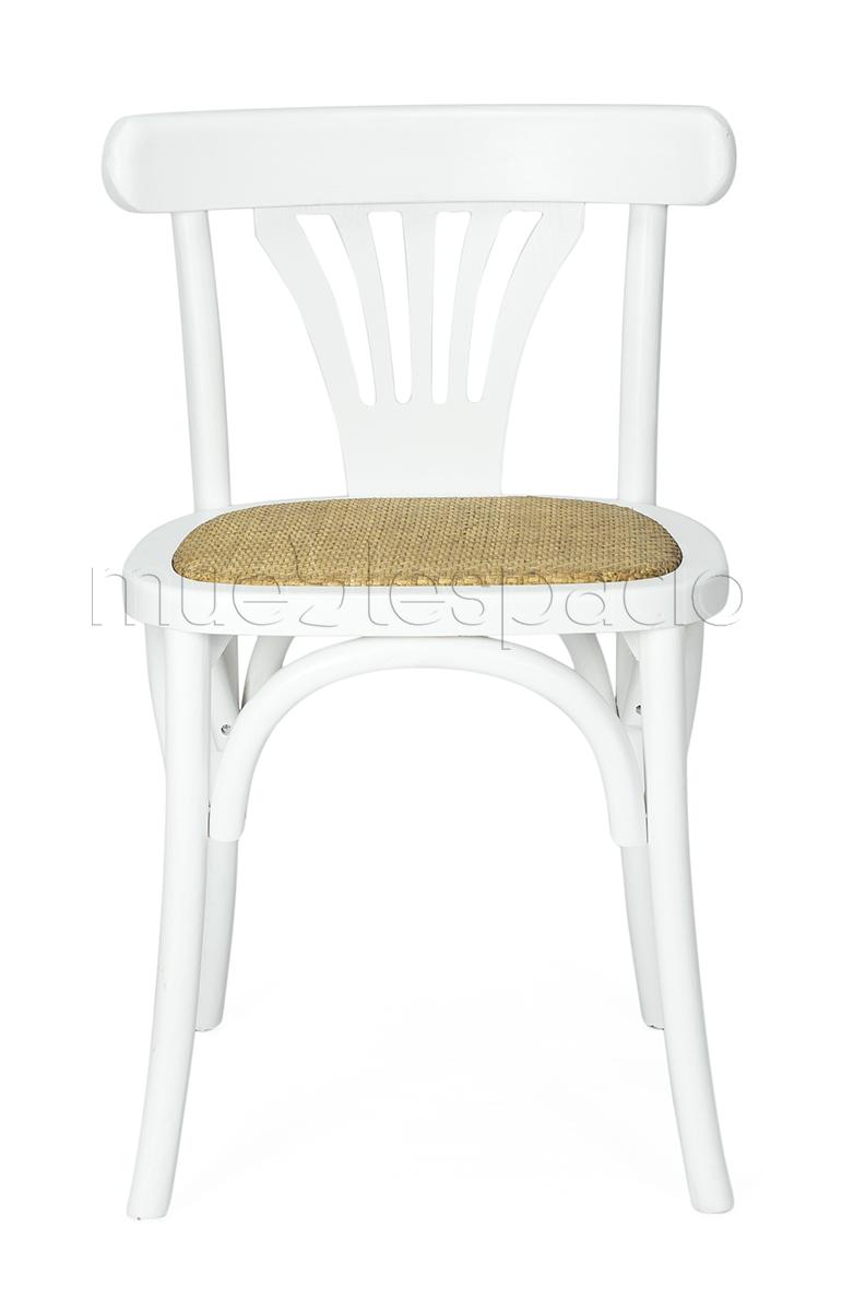 Comprar silla madera thonet sevilla colores negro ref - Mobiliario vintage sevilla ...