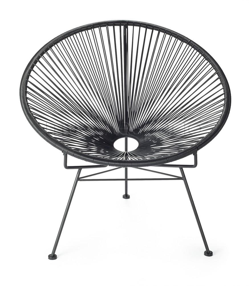 Sillas de diseño en nuestra tienda online | Mueblespacio