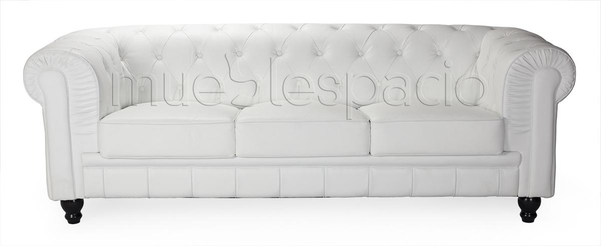 Precios de sofas de piel sof de piel de plazas hills el for Sofa cama chester precio