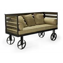 Muebles de diseño baratos  Replicas muebles diseño