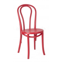 Sub foto Silla Thonet Chair