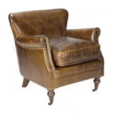 Sof s de dise o vintage sofas de dise os vintage baratos for Sofas vintage baratos