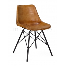 Sub foto Silla Leather Leg