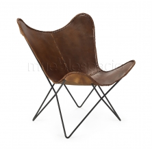 Sub foto Replica Butterfly chair