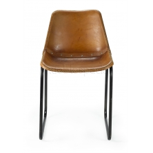 Foto principal Silla Leather