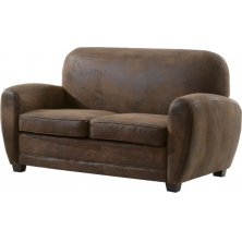 Sof s vintage replicas muebles dise o mueblespacio - Replicas muebles diseno ...