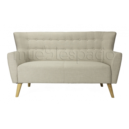 Muebles de diseño online   Mueblespacio