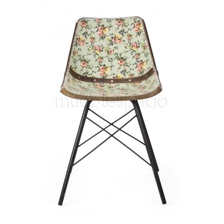 Muebles de diseño online | Mueblespacio