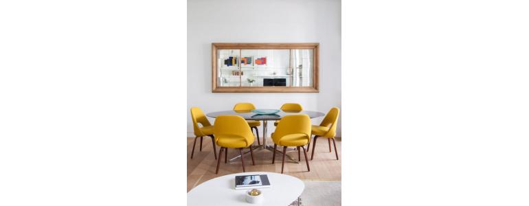Modernizar bao antiguo top simple modernizar mueble salon - Modernizar muebles clasicos ...