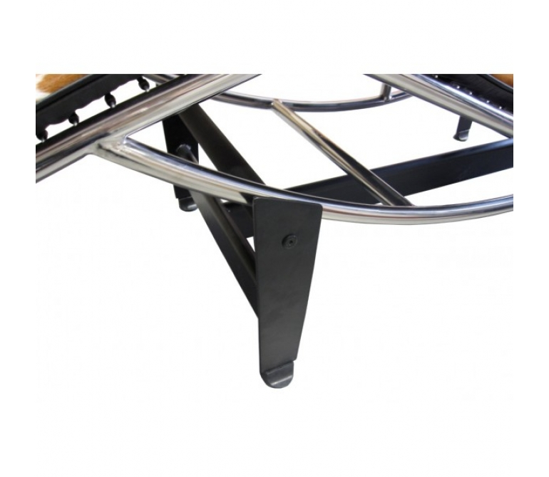Comprar sillones modern classic chaise longue semipiel de for Chaise longue comprar