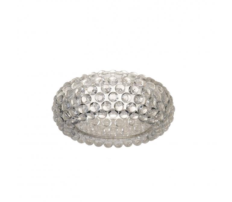 L mpara techo dise o caboche mueblespacio for Replicas lamparas de diseno