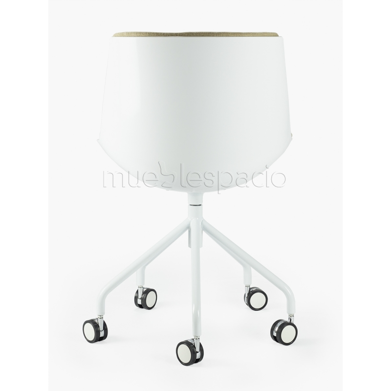silla de dise o mueblespacio