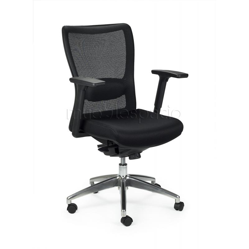 silla oficina dise o mueblespacio