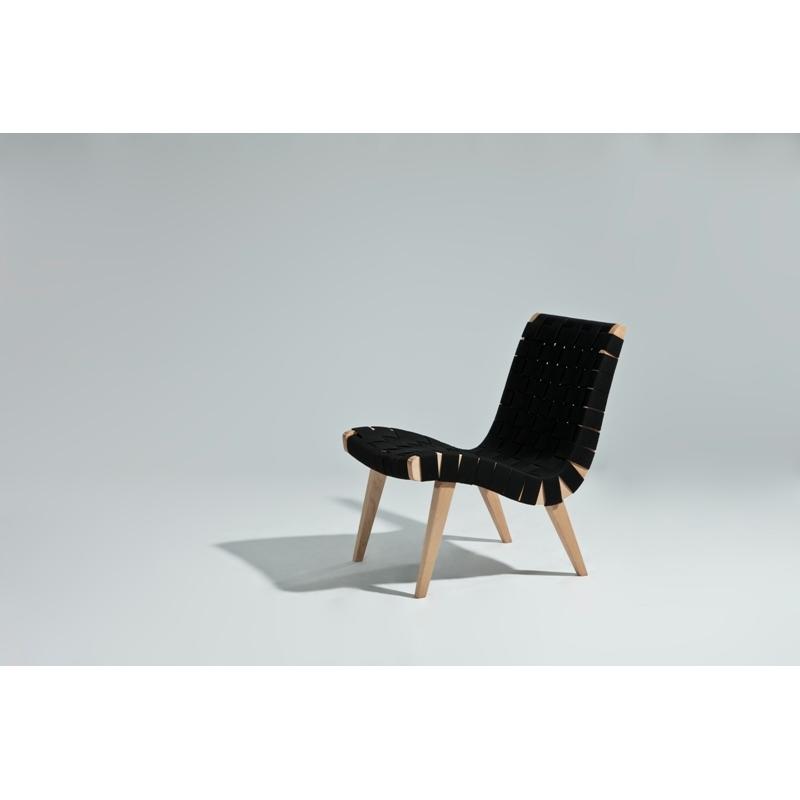 Sill n relax dise o de estilo nordico mueblespacio for Mobiliario nordico online