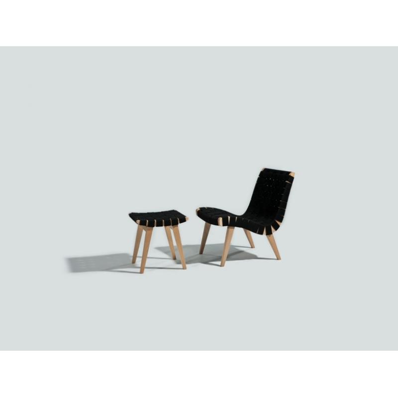 Sill n relax dise o de estilo nordico mueblespacio for Sillones de diseno online